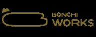 BONCHI WORKS